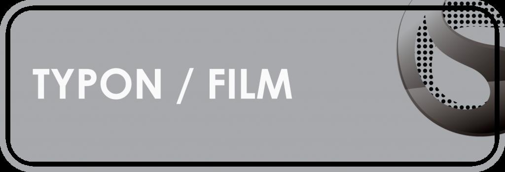 1-picto-solution-typon-film-1412x481