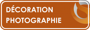 logo decoration photographie
