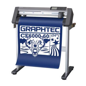 Graphtec CE6000-60 PLUS