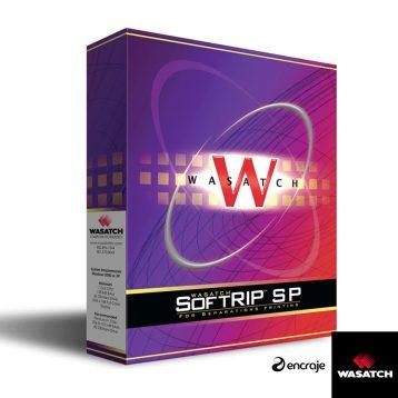 Wasatch SoftRIP SP - Logiciel RIP Séparation des couleurs