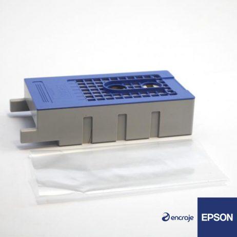 Bloc Récupérateur d'encre EPSON - SureColor - T619300