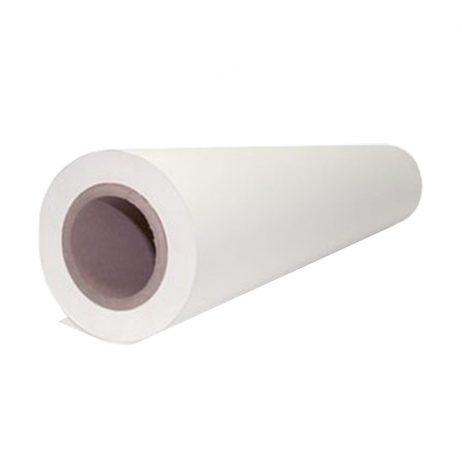 Rouleau Papier Sublimation Economique 85g