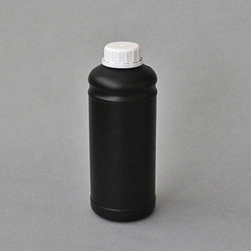 Encre Mimaki LUS-150 - UV Semi-rigide - 1L