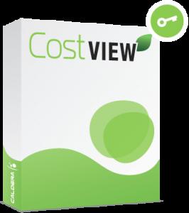 costview encraje eurosystems
