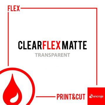 ClearFlex Matte