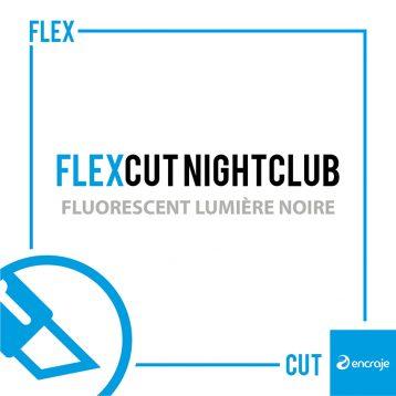 FlexCut NightClub