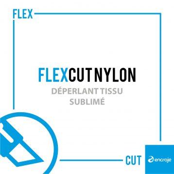 FlexCut Nylon
