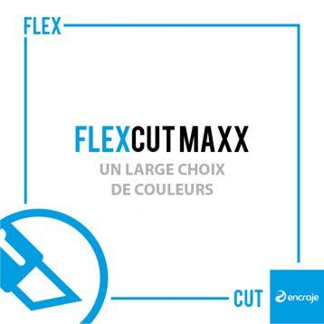 FlexCut Maxx