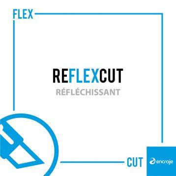 ReFlexCut