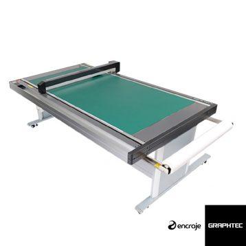 Graphtec FCX2000-180VC
