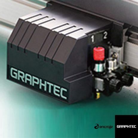 Graphtec FCX2000