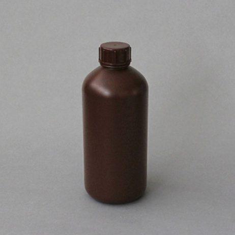 LUS-120 Encre UV Mimaki - Souple - 1 L