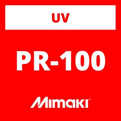 Primer d'accroche Mimaki PR-100 UV - 220 ml