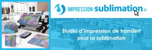 Impression-sublimation.fr