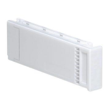 Cartouche de nettoyage Epson SureColor SC-S