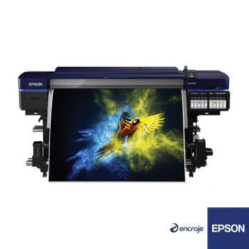 Epson SureColor SC-S80600