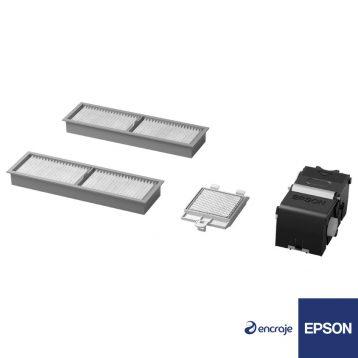Kit de pièces de Maintenance C13S210044 - EPSON SureColor SC-S