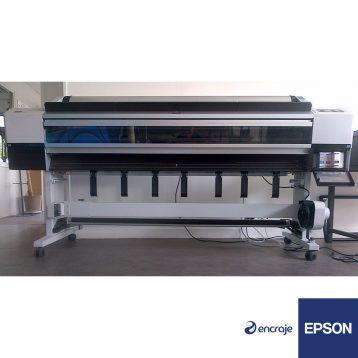 Epson Stylus Pro 11880 d'occasion