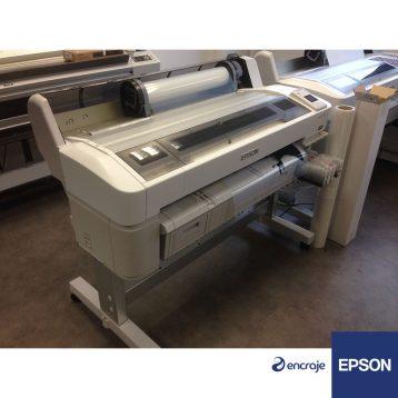 Epson SureColor SC-T5000 Typon d'occasion