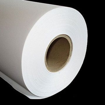 Rouleau Toile Polyester 1.03 X 100m