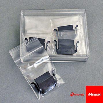 Kit Wiper Mimaki JV4 (4 unités) SPA-0105