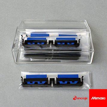 Kit Wiper Mimaki JV5 (10 unités) SPA-0125