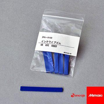 Kit Wiper Mimaki - UJV-160 (10 unités) - SPA-0168