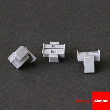 Wiper nozzle Mimaki UJF (3 unités) SPA-0182