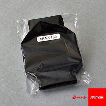 Filtres Mimaki (20 unités) SPA-0189