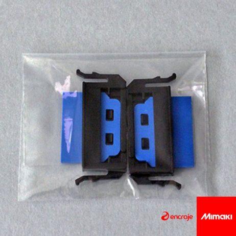 Kit Wiper Mimaki (10 unités) SPA-0193