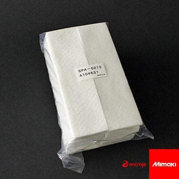 Mousses Mimaki JFX500-2131 (20 unités) SPA-0212