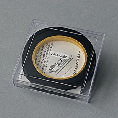 Bande Eponge Mimaki - CG-160FX (2 unités) - SPC-0382