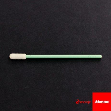Bâtonnets de nettoyage Mimaki (100 unités) - SPC-0421