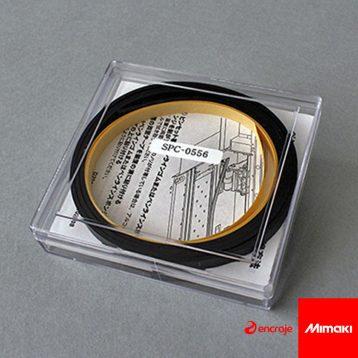 Bande Caoutchouc Mimaki - CJV30-100 - SPC-0556
