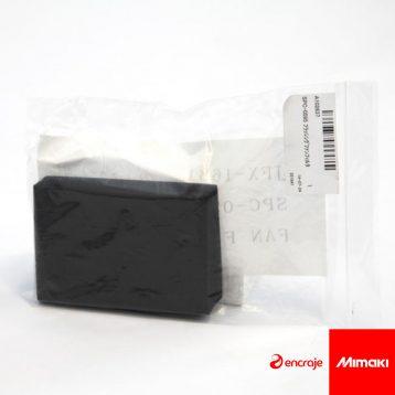 Filtres de rinçage Mimaki JFX (40 unités) SPC-0595