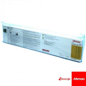 Liquide de nettoyage Mimaki - UV - 440ml - SPC-0606FS
