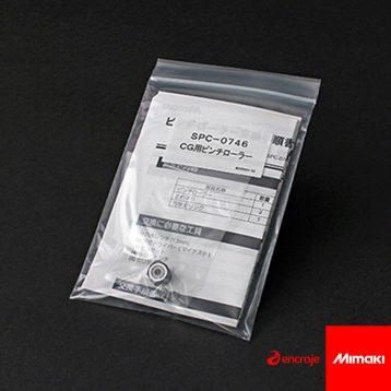 Pinch Roller Mimaki - CG - SPC-0746