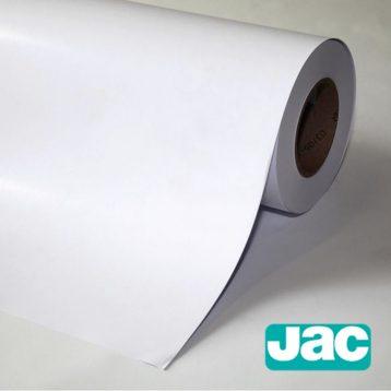 Rouleau Lamination Mat 1.067 X 50m - JAC