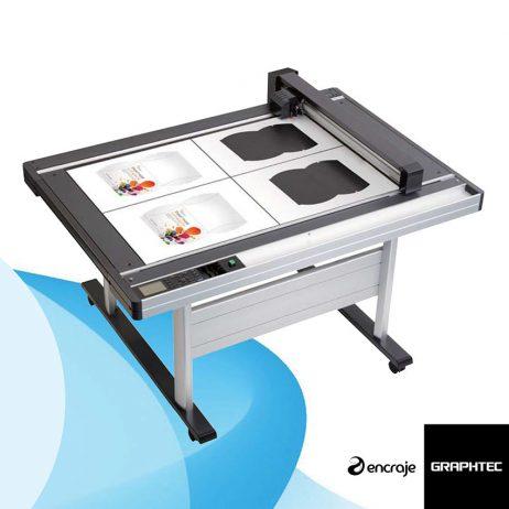Graphtec FCX4000-60ES
