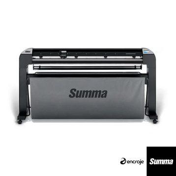Summa S-CLASS S2 T140