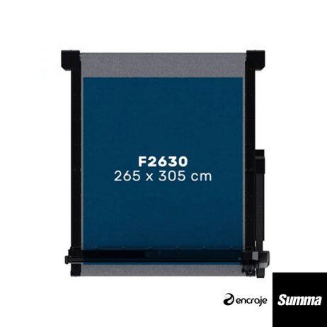 Summa F2630
