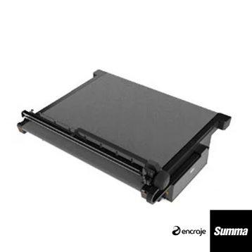 Summa F3220