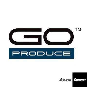 Summa - GoProduce