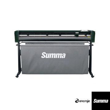 Summa SUMMACUT D160