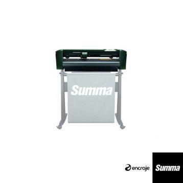 Summa SUMMACUT D60