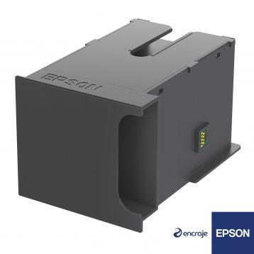 Bloc Récupérateur d'encre EPSON C13T671000
