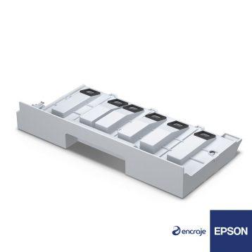 Bloc récupérateur d'encre sans marge EPSON C13T619100