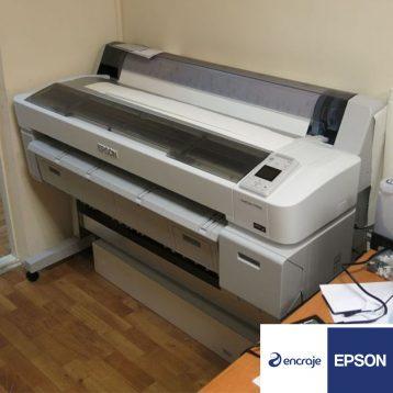 Epson SureColor SC-T7000 Typon d'occasion