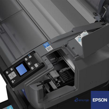 Epson SureColor SC-F6300