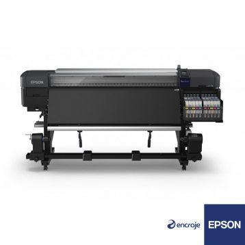 Epson SureColor SC-F9400H